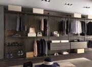 dressing-loft-massimo-nice-5